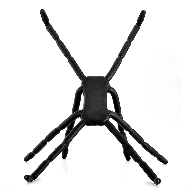 Spider Stand for Tablet PCs, iPads and Smartphones