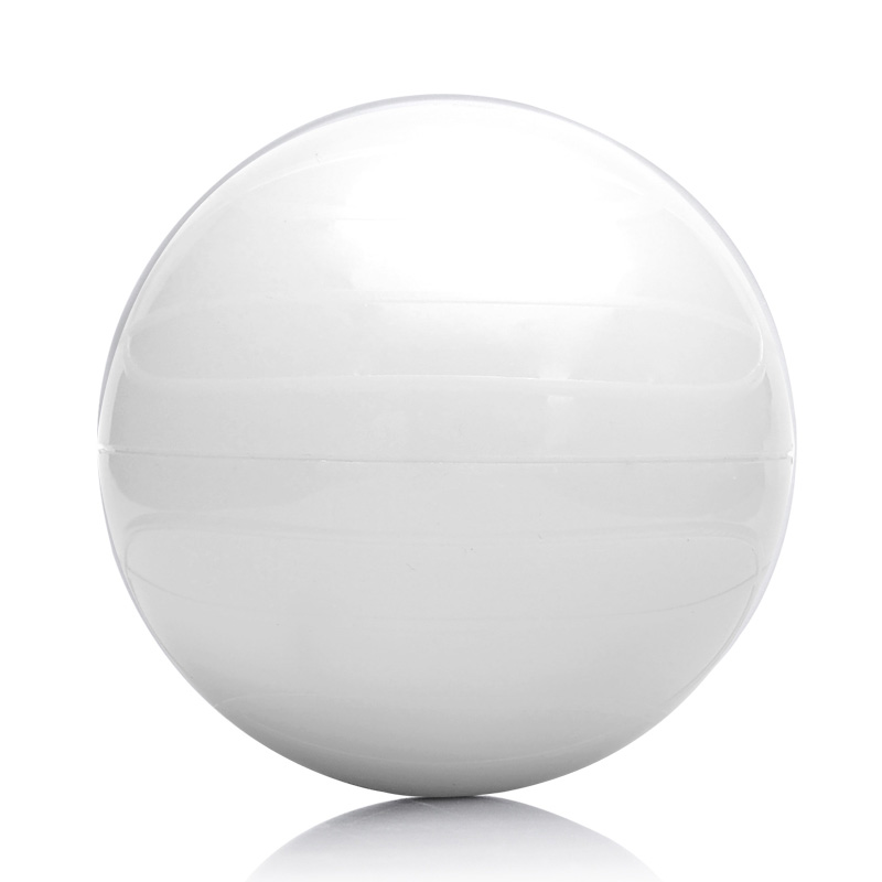 Robotic RC LED Ball 'Bollo' - For Android and IOS, Bluetooth Controlled, Gaming System