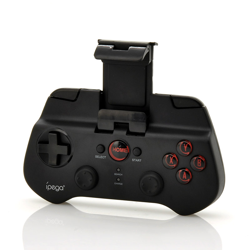 Bluetooth Game Controller 'Ipega' - For Android and iOS