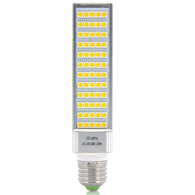 SMD LED - 12W, 60 Pieces, 980 Lumens